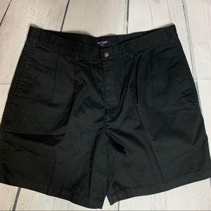 Men's Dockers Short W36